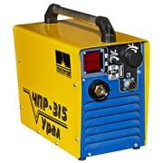Частотный постовой регулятор сварочного тока фото