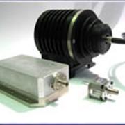 Лазерные диоды и модули с вводом излучения в оптическое волокно фото