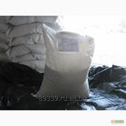 Стиральный порошок Лотос-Автомат, мешки 20 кг фото