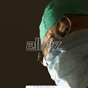 Консультация дерматолога фото