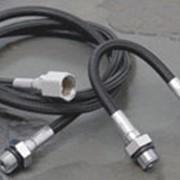 Производство электрических изоляторов