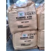 СБС модификатор ( SBS)  Kumho KTR 101 фото