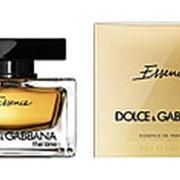Dolce&Gabbana The One Essence Парфюмированная вода для женщин 65 ML фото