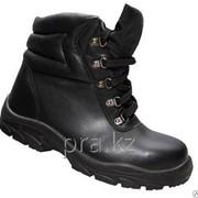 Ботинки Стандарт 4 фото