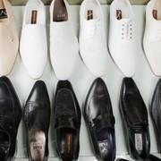 Обувь мужская_Оптом в Новосибирске фото