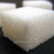 Известь для сахарной промышленности фото