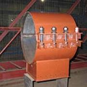 Подвижные опоры трубопроводов фото