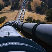 Проектирование магистральных трубопроводов фото