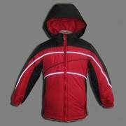 Куртки для подростков фото