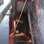 Услуги по механической обработке материалов. фото