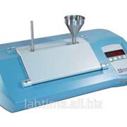 Поляриметр- сахариметр автоматический цифровой РS8000 фото