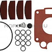 Ремкомплект 72RUNR3009001-1 для пневмогайковерта IT4250 NORDBERG фото
