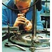 Срочный ремонт ювелирных изделий фото
