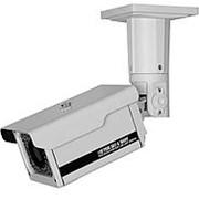 Видеокамера Smartec STC-3683LR/3 ULTIMATE фото