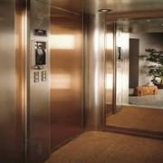 Лифты HIDRAL (Испаниия) фото