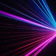 Лазеры фото