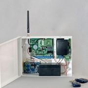 Модуль связи GSM/GPRS PANIC (CLIP) фото