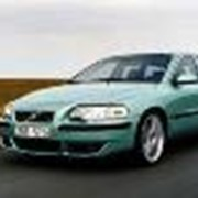 Обязательное страхование гражданской ответственности владельцев автомобилей (ОСАГО) фото