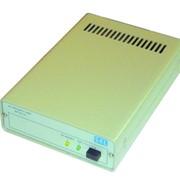 Генератор шума по сети 220 В SEL SP-41/C фото