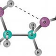 Триэтаноламин (ТЭА) фото
