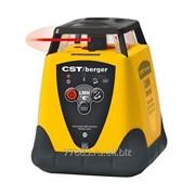 Лазерный нивелир CST/Berger LMH-CU фото