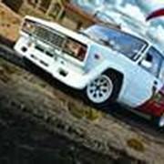 Конструктор Гоночные автомобили фото