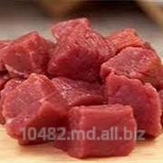 Мясо говядины по сортам фото