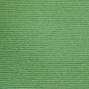 Ткани для штор Apelt Vario Tizian 40 фото