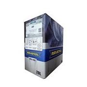 Моторное масло RAVENOL VST SAE 5W-40 (20л) ecobox фото