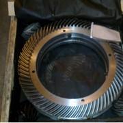 Ротор Ру 80-400 и комплектующие к нему фото