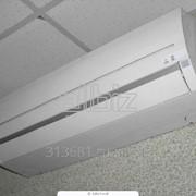 Кондиционеры Моно-сплит-системы 9000 BTU Мощность охлаждения: 2,7 кВт фото