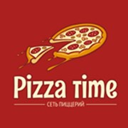 Франшиза Pizza Time фото