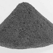Микрокремнизем МК-85 фото