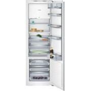 Холодильник встраиваемый Siemens KI 40 FP 60 RU фото