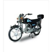Мотоцикл ALFA WJ50 4T(Nexus)/72,0куб.см., 3,46 л.с.,86кг/ фото