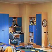 Изготовление детской мебели фото