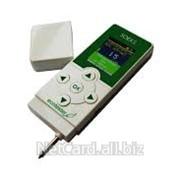 Экотестер СОЭКС, 2 в 1- нитрат-тестер + дозиметр фото