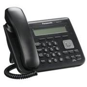 SIP-Телефон KX-UT113 фото