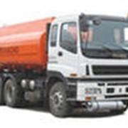 Грузовые перевозки и перевозки опасных грузов фото