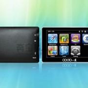 GPS навигатор OODO M511 HD FM+BT+AV продажа в Севастополе фото