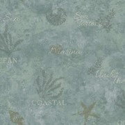 Обои Sand Dollar Patterns артикул DLR54571 фото