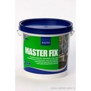 Клей для керамической плитки Kiilto Master Fix (3 л) фото