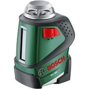 Нивелир лазерный Bosch PLL 360 фото