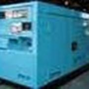 Комплект газоаналитического оборудования купить в Казахстане фото