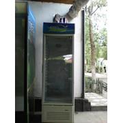 Холодильники для магазина фото