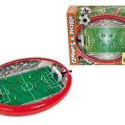 Детская футбольная арена