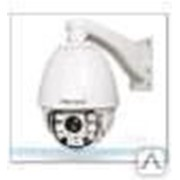 Купольная видеокамера S01Z27IR Proto-X фото