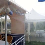 Комплект туманообразования 50 форсунок (НВД-50) фото