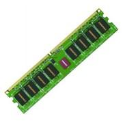 Оперативная память DDR2 800/2Gb Kingmax фото