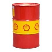 Shell Rimula R5E 10W40 (209л.)  фото